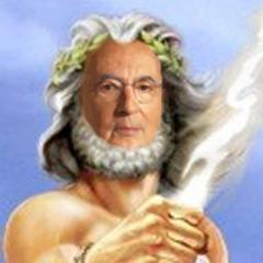 Napolitano_Zeus[1]