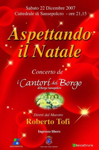 Concerto Natale[1]